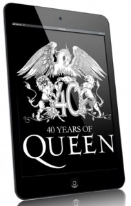 Queen-40-Years-of-Queen