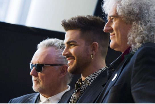 roger_taylor_adam_lambert_and_brian_may.jpg.size.xxlarge.letterbox