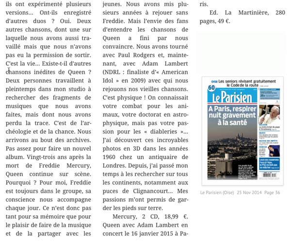 Parisien_302_02_602x503