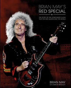 Brian_May_Red_Special_Book_558x690