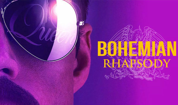 Bohemian-Rhapsody-soundtrack-tracklist-what-is-on-can-you-buy-online-amazon-1038452